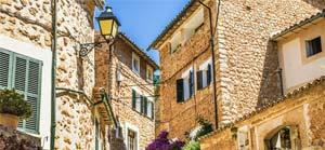 Auto mieten Mallorca ohne Kreditkarte