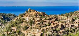 Mallorca-Rundreise-Tipps