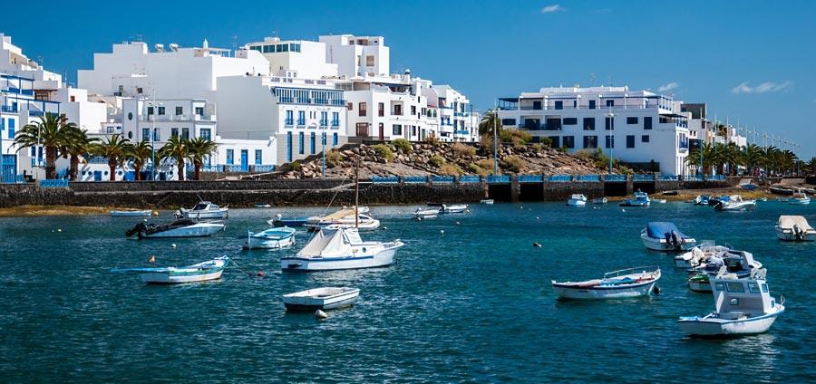 Rent a Car Lanzarote
