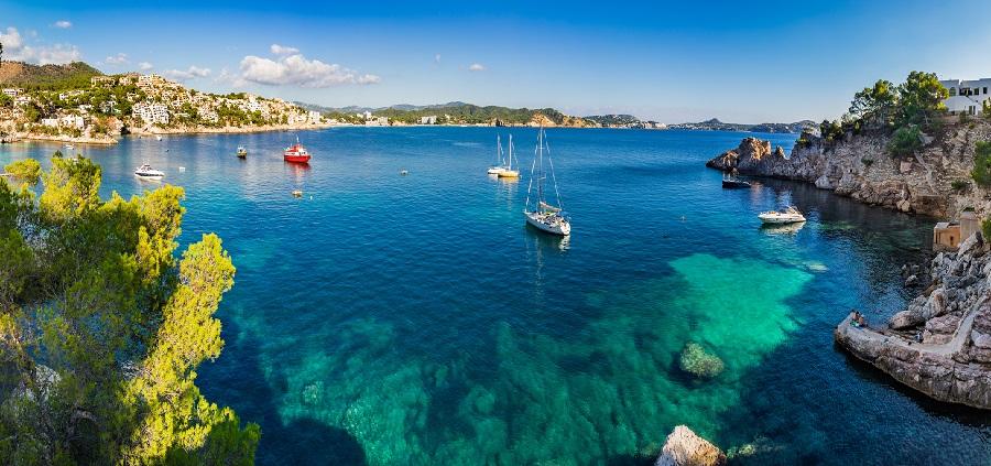 Mallorca Rundreise: Tipps