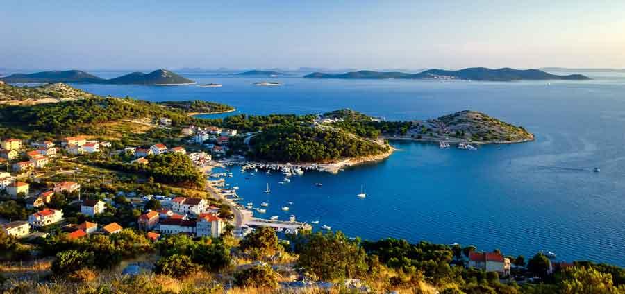 Reisetipps Zadar