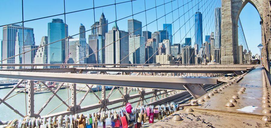 Rent a Car New York
