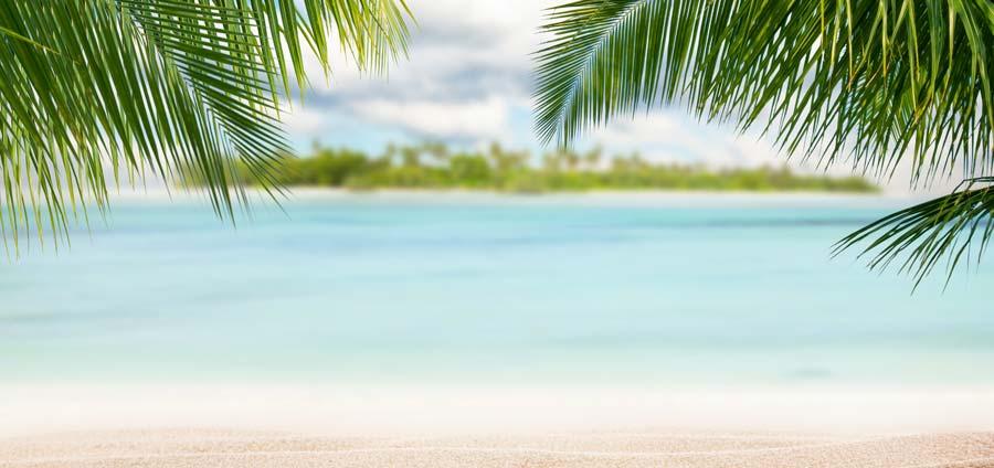 Strandurlaub Tipps